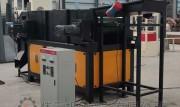 浅析涡电流分选设备注意事项及知识保养