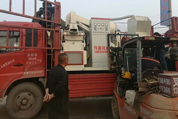 采购优质铜米机找正规铜米机厂家